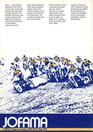 Jofama motocrossequipment 05