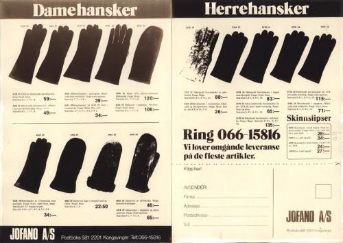 Jofano handskar 02