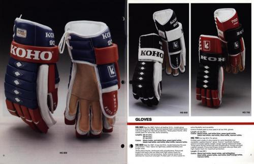 KOHO 1987 Blad05