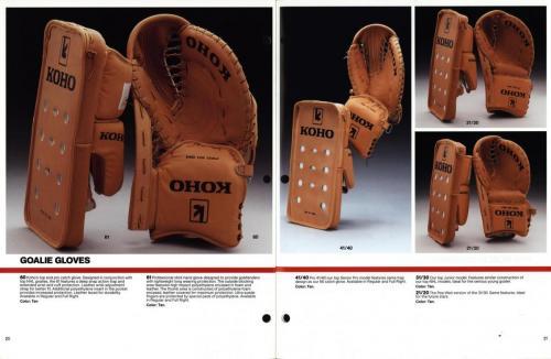 KOHO 1987 Blad12