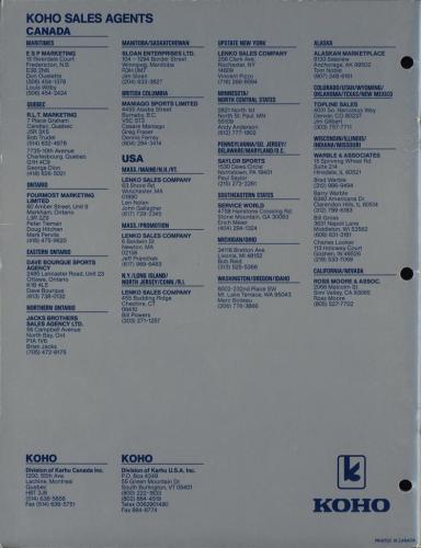 KOHO 1987 Blad15