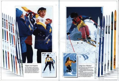 Karhu 1988-89 Blad03