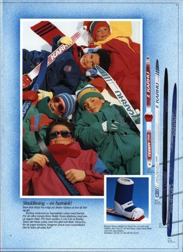 Karhu 1988-89 Blad06