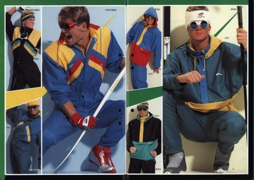 Karhu join the team 1987-88 Blad04