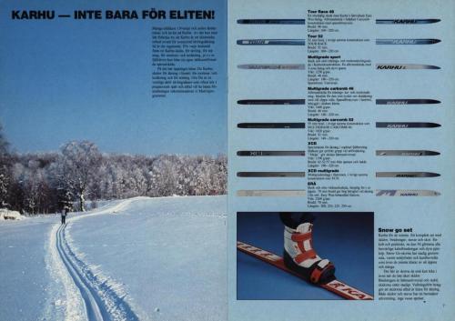Karhu vintern 85-86 Blad04