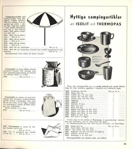 Katalog28_27