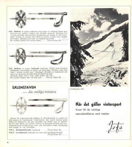 Katalog29_005
