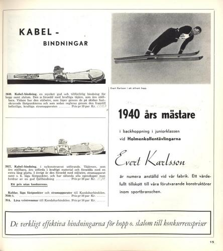 Katalog29_016