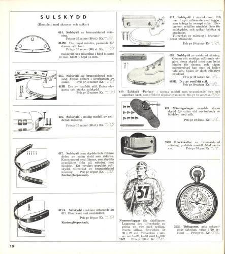 Katalog29_019