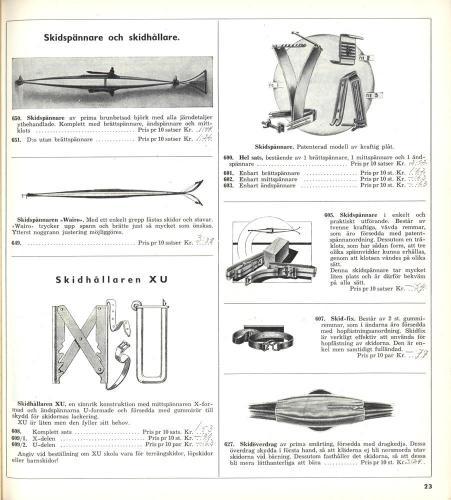Katalog29_024