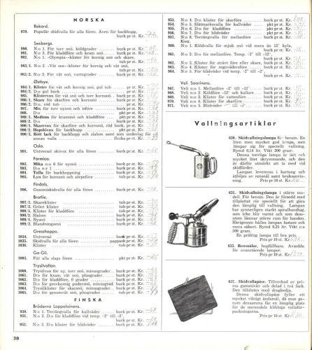 Katalog29_029