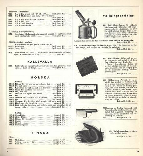Katalog31_26