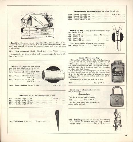 Katalog32_19