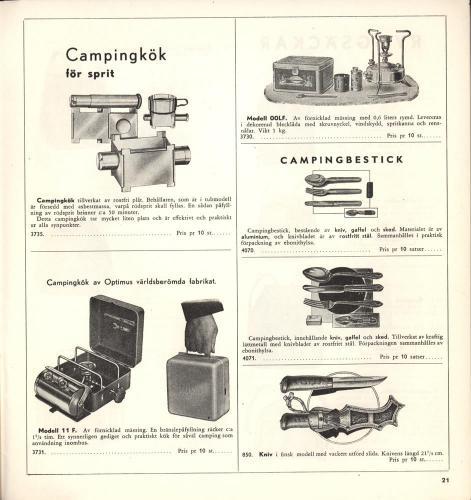 Katalog32_23