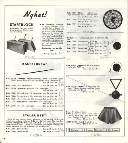 Katalog34_10
