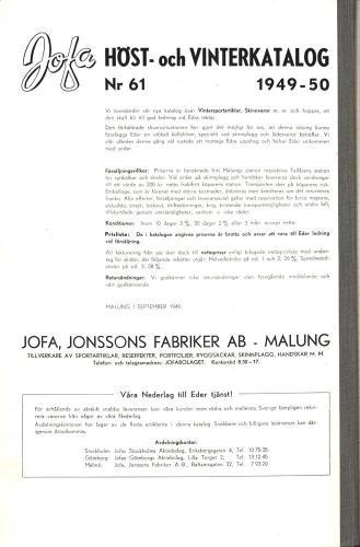 Katalog61_02