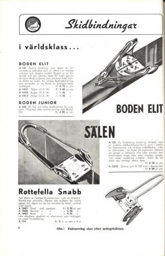Katalog61_08
