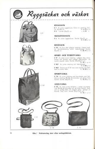 Katalog61_28