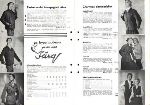 Katalog80_06