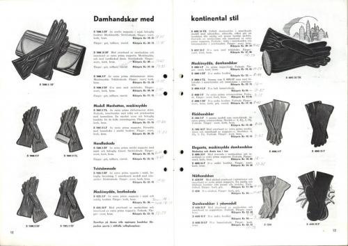 Katalog80_08