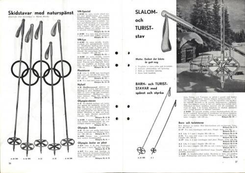 Katalog80_15