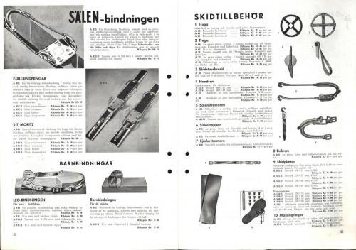 Katalog80_18
