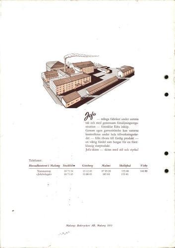 Katalog80_23