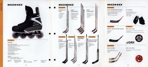 Koho 1999 Blad02