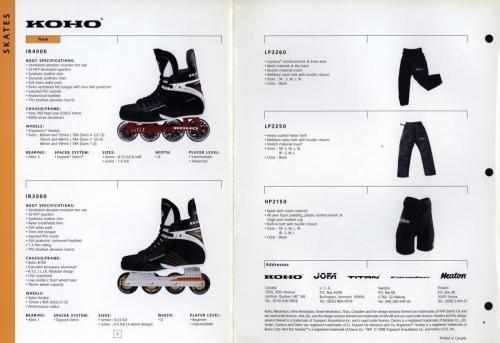 Koho 1999 Blad03