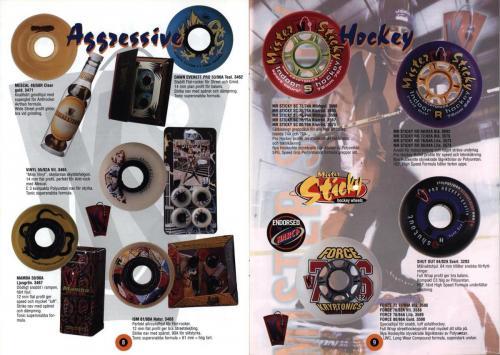 Koho Jofa inline 1999 Blad05