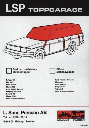 LSP_bilöverdrag01
