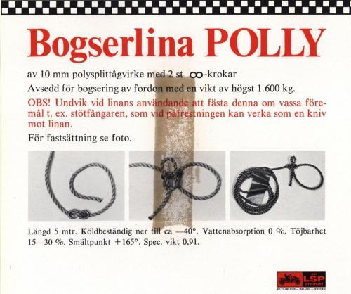 LSP_bogsering02