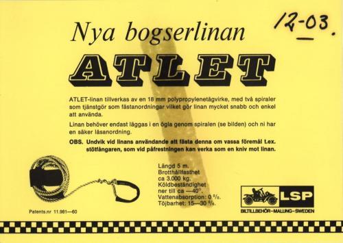 LSP_bogsering03