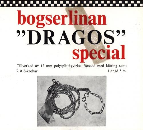 LSP_bogsering06