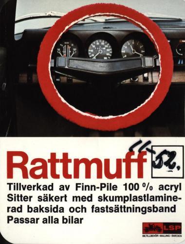 LSP_rattmuff02