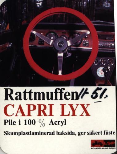 LSP_rattmuff03