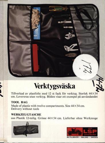 LSP_verktygsväska01