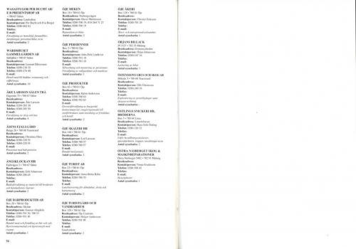 Malungsforetag_96-97_Blad30