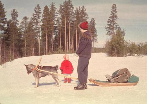 Mats Olofsson 02_04