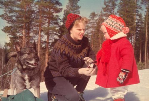 Mats Olofsson 02_11