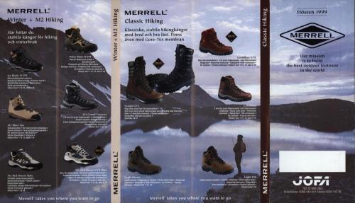 Merrell hosten 99 Blad03