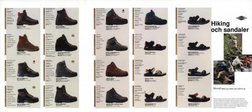 Merrell skor 1995 Blad02
