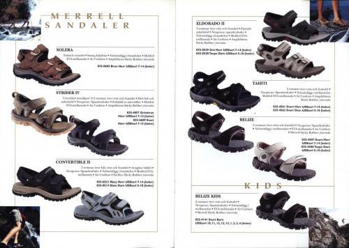 Merrell våren 2002 Blad02