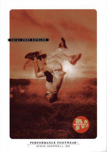 Merrell varen 2003 Blad01