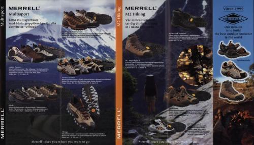 Merrell varen 99 Blad02