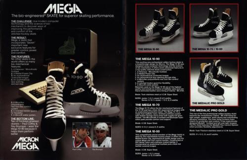 Micron 1987 Blad02