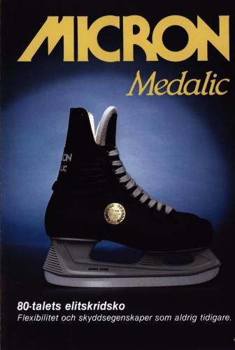Micron medalic 01