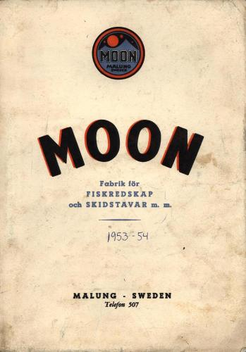 Moonkatalog_01
