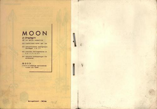 Moonkatalog_12