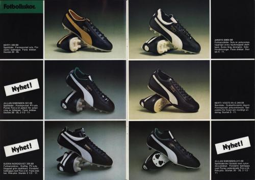 Puma 1978-79 Blad02